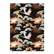 George Jimmy Japanese Style Doorway Tapestry Entrance Sushi Restaurant H... - $37.25