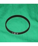Dyson Type DC17 Animal Upright Geared High Quality Ext Life 9117101 4 Belts - $10.68