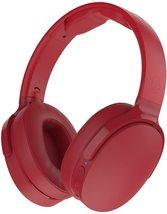 Skullcandy Hesh 3 Wireless Over-Ear Headphone - Red - $69.99