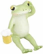 *DAIKAI Kopo tipsy frog 70554 - $10.61