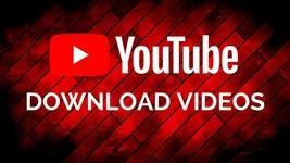 Youtube Downloader Video & File Converter Software App for Windows FAST!... - $4.99+