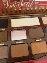 Too Faced Semi Sweet Chocolate Bar - Damaged See Photo - $32.95