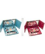 NIB Christian Audigier Ed Hardy Geisha Makeup Perfume Bronzer Eyeshadow ... - $29.99