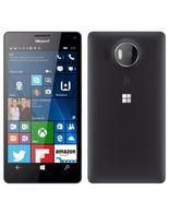 Boxed Sealed Nokia Lumia 950 XL 33GB (Black) - UNLOCKED - $225.00