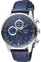 Seiko Quartz SSB333P1 - $349.00