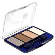 Covergirl #278 Prima Donna Eye Enhancers Eye Shadow Buy 2 or more Get 15... - $5.92