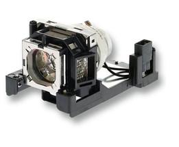 Sanyo 610-357-6336 projector lamp 245 W - $322.18