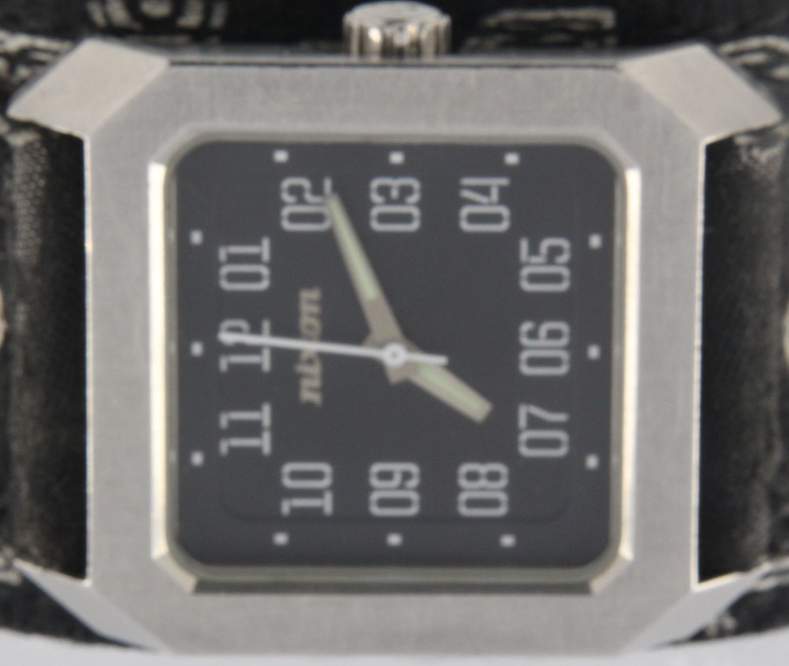 Primary image for Nixon Wrist Watch The agent
