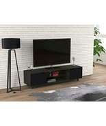 Safdie Co. 81054.Z.74 Center Table/Tv Console/Entertainment Stand/Media ... - $183.67