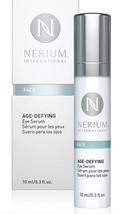 Nerium Age- Defying Eye Serum  - $30.00