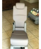 2020 Honda Odyssey Middle Row Center Seat-Jumpseat - $445.50