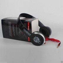 Anime Final Fantasy Wolf Headphone Headset Earphone with Box - $15.83