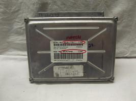 2001..01 Chevrolet IMPALA/MONTE Carlo Engine Control MODULE/COMPUTER.ECU.ECM.PCM - $42.08