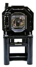Panasonic ET-LAF100 ETLAF100 Lamp In Housing For Projector Model PTF200NTU - $39.90