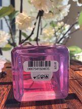 Victoria's Secret SCANDALOUS DARE Fragrance Body Mist ~   8.4 Fl. Oz./250ml image 3