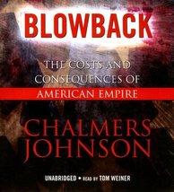 Blowback 01 thumb200