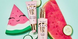 Too Faced Dew You Setting Spray 100% Authentic! - $15.99