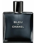 Chanel BLEU DE CHANEL Eau de Toilette 5 fl.oz. EDT Spray NiB Authentic - $155.00