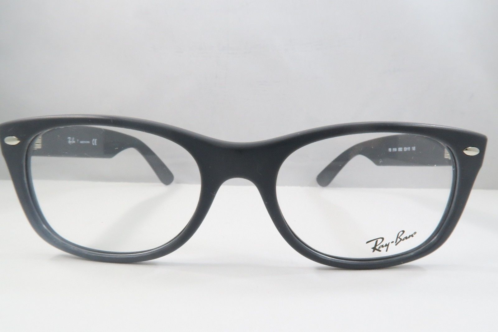 f137fe8a240 Ray-Ban RB 5184 5582 Matte Grey New and 50 similar items. S l1600