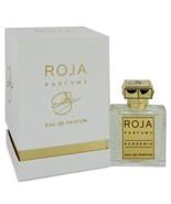 Roja Gardenia by Roja Parfums Eau De Parfum Spray 1.7 oz - $322.95