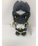 Funko Supercute Plush: Overwatch - Winston Collectible Figure, Multicolo... - $11.95