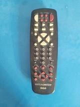 Rca Systemlink 5 Av Remote Control - $12.19