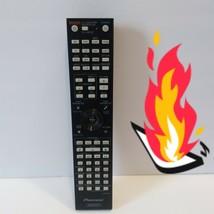 Pioneer Receiver AXD7664 Original Genuine Oem VSX1027 VSX1027K Tested! - $40.46