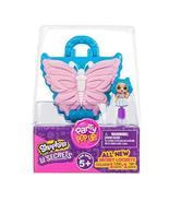 Shopkins Lil Secrets Secret Locket – Butterfly Nail Boutique - $4.94