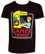 Pac-Man Arcade Video Game Gamer Things T-Shirt UNWORN - $14.50+