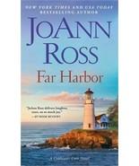 Far Harbor (Paperback or Softback) Brand New - $4.94