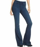 Jessica Simpson Uptown Slim Flare Jeans, Freesia, 28 - $29.69