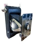 Vintage Jiffy Kodak Six-20 Folding 620 Film Camera - $64.35