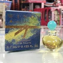Wings by Giorgio Beverly Hills for Women 0.125 fl.oz, Splash Mini Bottle - $7.98