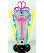 Monster High Freaky Fusion Recharge Chamber - $23.34