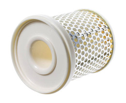 Air filter Yamaha 507/535 Yamaha 2NT144510000 2NT144510000 - $60.00