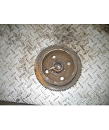 POLARIS 2008 SPORTSMAN 500 HO 4x4 FLYWHEEL #FF95  PART 25,992 - $150.00