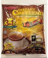 In Comix, 3 in 1 Instant Coffee Mix, 21 oz - $15.83