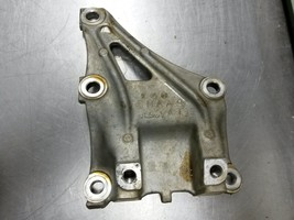 80B115 Motor Mount Bracket 2012 Honda Civic 1.8  - $35.00