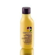 Pureology Precious Oil 1.7 oz(3 Pack) - $25.73