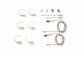 Elite Core HS-10-LS Modular EarSet Mic System for Lectrosonics Transmitters - $189.99