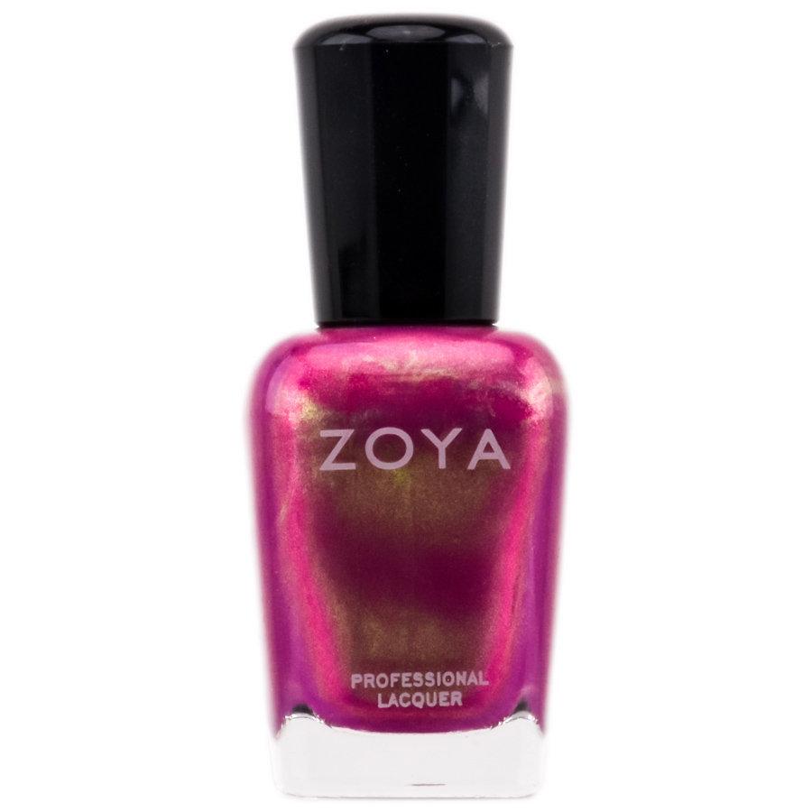 Zoya 609  1