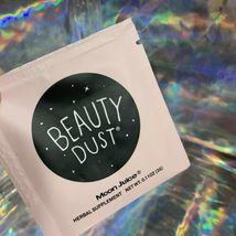 CHOOSE ONE FOR $2.89 Moon Juice Sachet Spirit Power Sex Brain Beauty Dream Dusts image 7