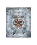 Sevendust - Wall Tapestry - $54.99