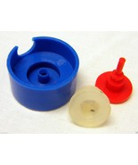 Lincoln Aviator Shift Cable Repair Kit with bushing  - EASY INSTALLATION - $22.99
