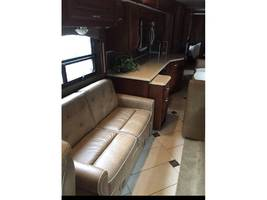 2014 Forest River CHARLESTON 430BH For Sale In Milwaukie, OR 97222 image 3