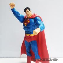"""DC Universe Justice League 7"""" Hero Clark Kent Super Man Action Figure Mo... - $25.99"""
