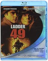 Ladder 49 (Blu-ray) New