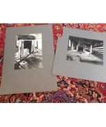"""Shelby Lee Adams  Set of 2 Photographs 13-3/4"""" X 10-1/8"""" (1 is Titled Ab... - $1,251.39"""
