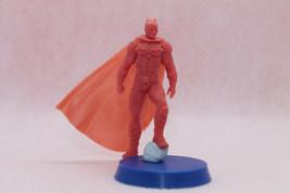 35 mm Batman miniature for DnD|Pathfinder RPG|Shadowrun|Wargaming|Tabletop - $9.00