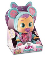 Cry Babies Lala Doll - $48.19
